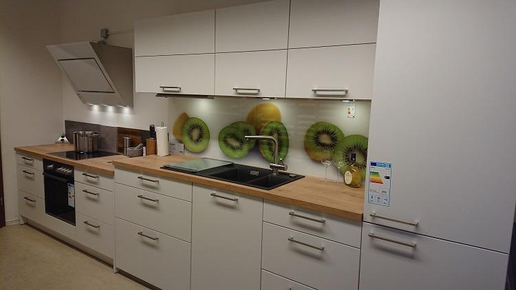 Küchenstudio Würzburg willkommen bei gehlen küche und raum ihr etwas anderes küchenstudio