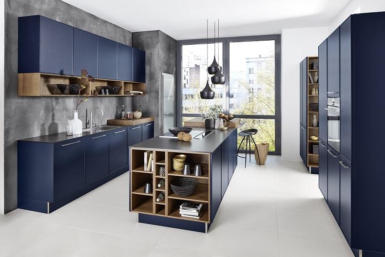 Fußboden Erneuern Ohne Küche Umbau ~ Willkommen bei gehlen küche und raum ihr persönliches